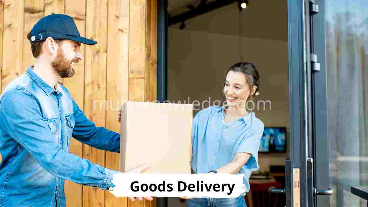 small import export business ideas in hindi