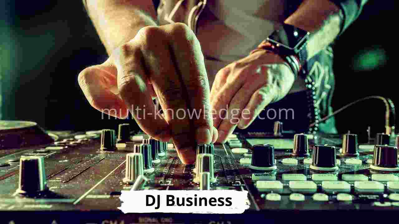 small business ideas in hindi by multi-knowledge.com
