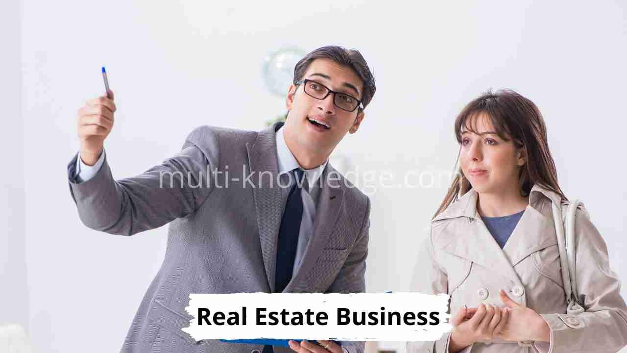 Best business idea in Hindi