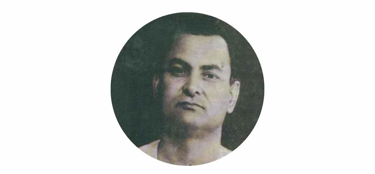 Rahul Sankrityayan ka jeevan parichay | राहुल सांकृत्यायन का जीवन परिचय